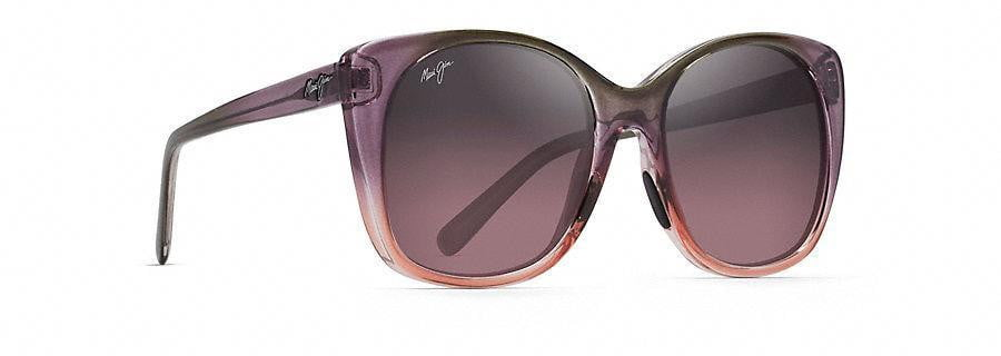 Maui Jim Mele Sunglasses