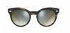 Oliver Peoples Dore Sunglasses