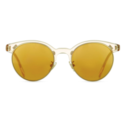 Oliver Peoples Ezelle Sunglasses
