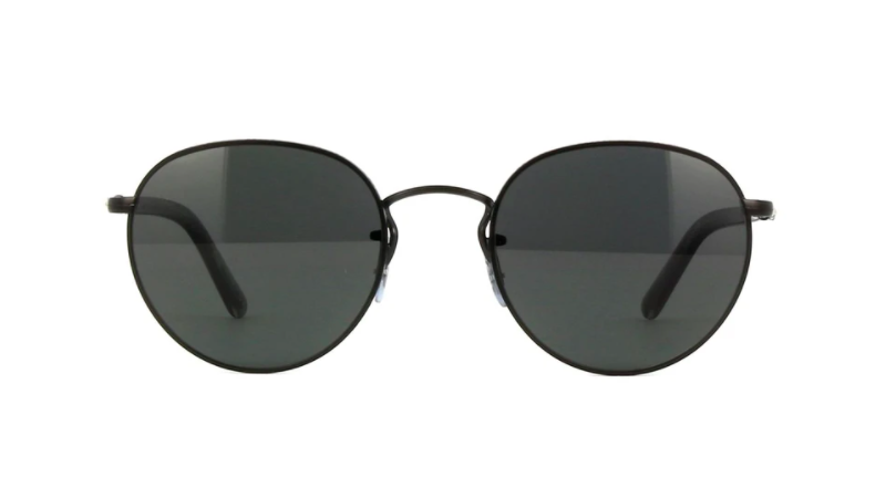 Oliver Peoples Hassett Sunglasses
