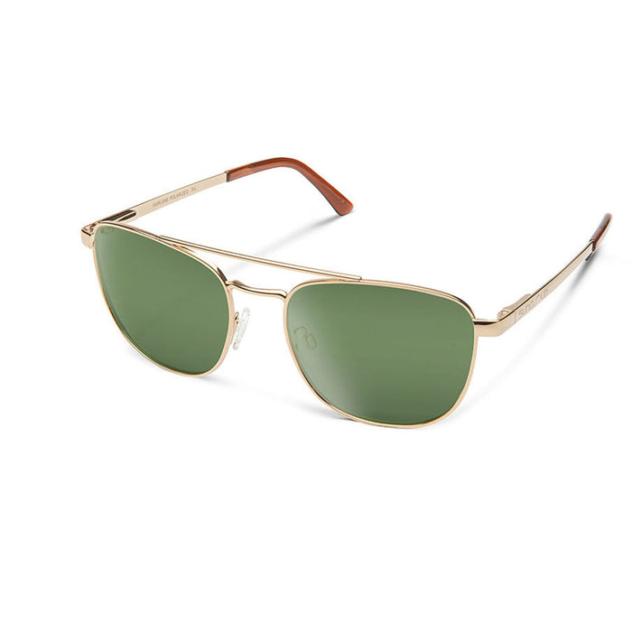 Suncloud Fairlane Sunglasses