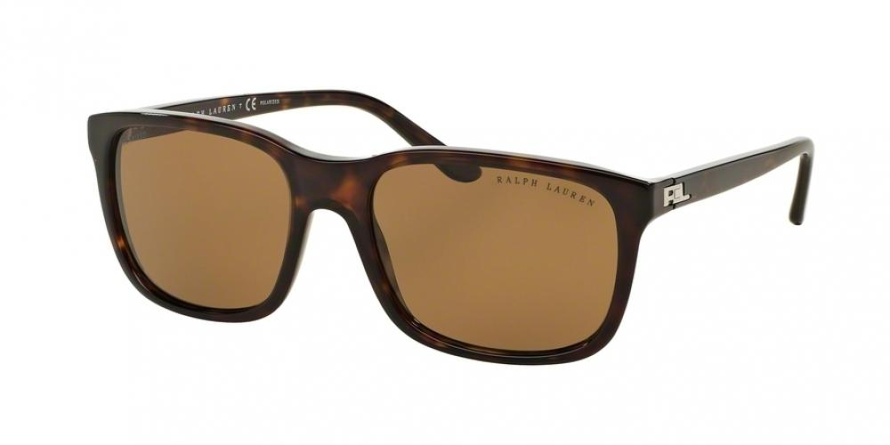 Ralph Lauren 0RL8142 Sunglasses