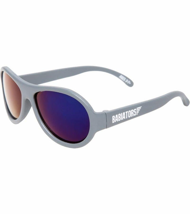 Babiators Copacabana Aviator Kids Sunglasses