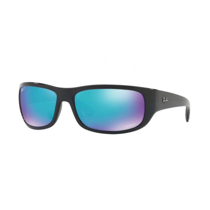 Ray-Ban RB4283CH 601/A1 Sunglasses