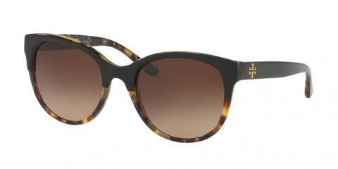 Tory Burch 0TY7095 15984L 54 MM Sunglasses