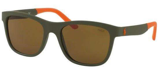 Polo 0PH4120 521673 Sunglasses