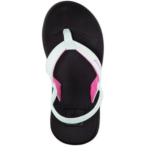 Reef Little Reef Rover Catch Kid's Sandals