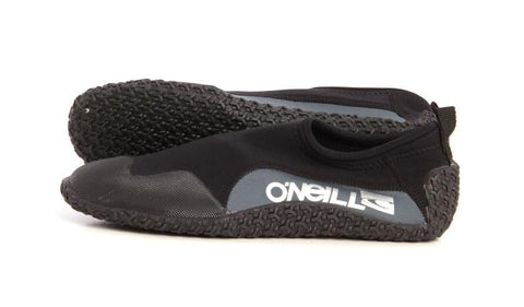O'Neill 3285 Reactor Reef Water Shoe