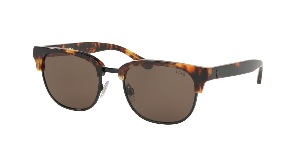 Polo PH4152 Sunglasses
