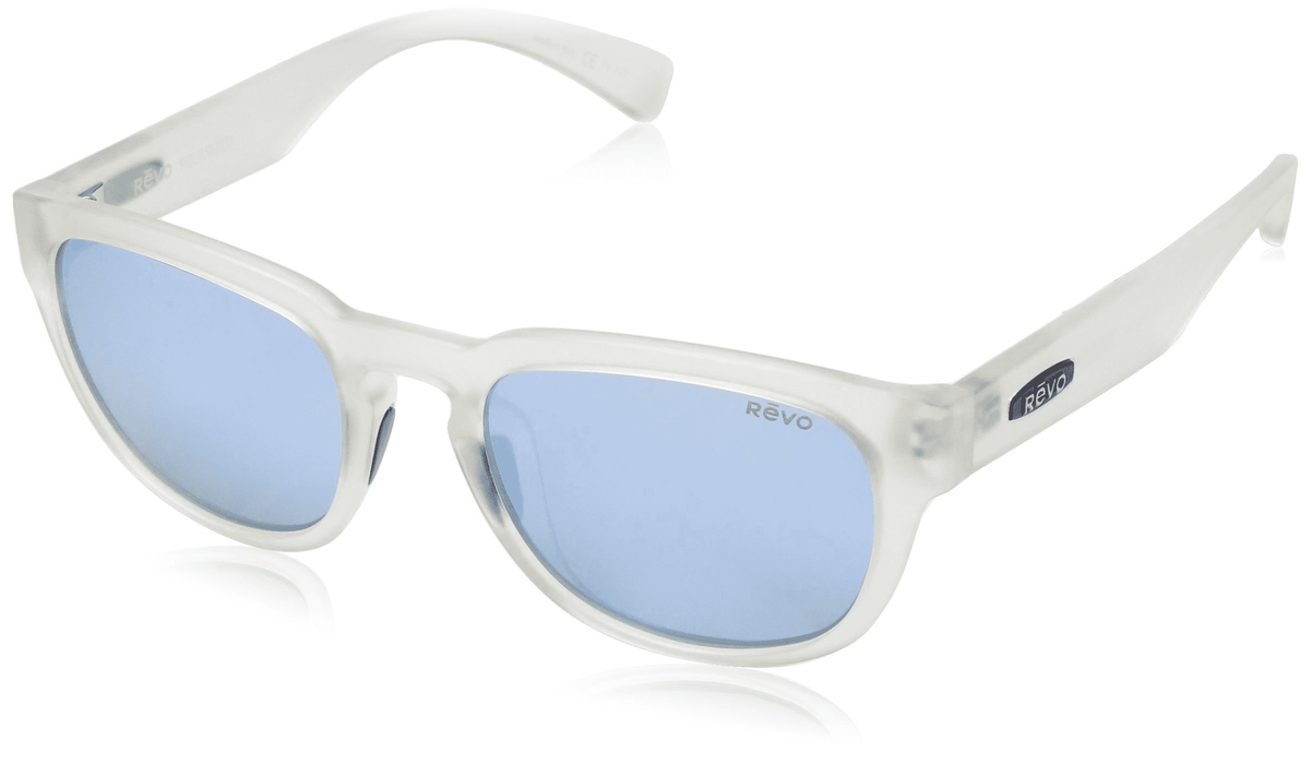 Revo Zinger S RE 1054 Sunglasses