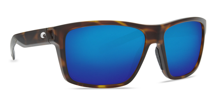 Costa Slack Tide Sunglasses