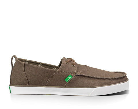 Sanuk Offshore Men's Shoe