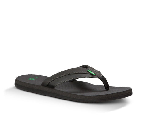 Sanuk Beer Cozy Light Men's Sandal