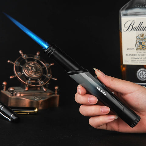 Butane Gas Lighter