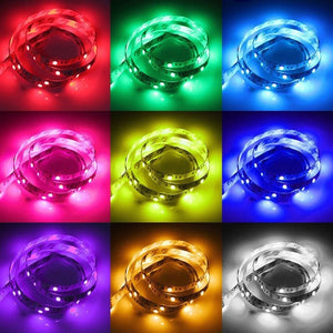 Hot Sale LED Light Strip 50-200CM