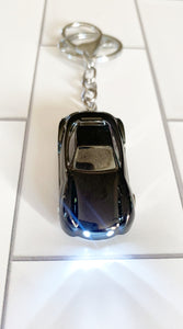 Car Key Chain-Headlights Light up