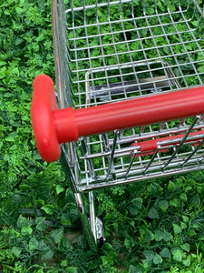 Lil' Shopping Cart