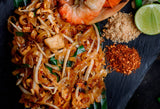 Thai For Two Cooking Kit-Pad Thai