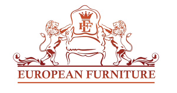 European Furniture