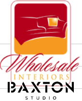 Wholesale Interiors Baxton Studio