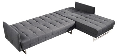 Lennox Sectional Sofabed