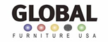 Collection - Global Furniture USA