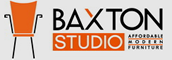 Collection - Baxton Studio