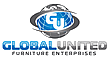 Collection - Global United Furniture
