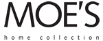 Collection - Moe's