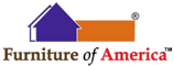 Collection - Furniture of America