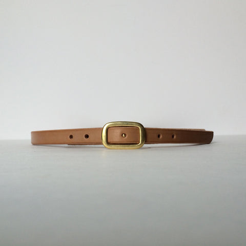 Laurel Belt