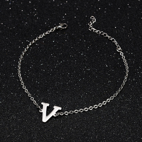 Image of BTS Name Bracelet [All Member Names] - btsmerchstore.com