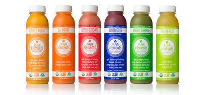 *HOT* Suja Juice Printable Cou...