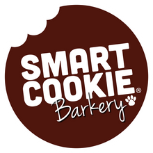 Smart Cookie Dog Treats