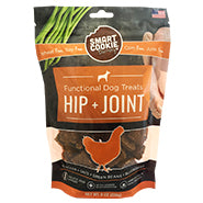 Hip and Joint Dog Treats