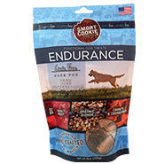 The Sports Dog treats made with beef for active dogs