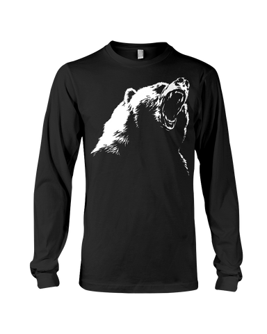 Men's ROAR Long Sleeve