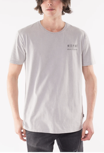 KENTUCKY TEE, Grey