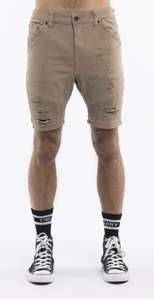 OUTLAW SHORT, Sand