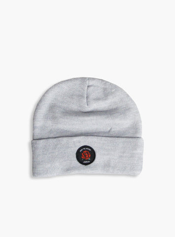 Drop The Anchor Clothing - Rose Beanie