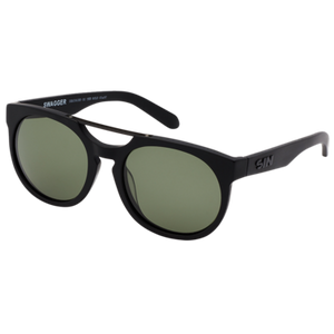 Swagger - Matt raven // G15 polarised