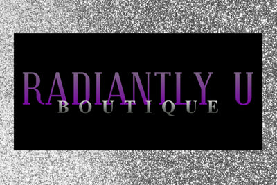 Radiantly U Boutique