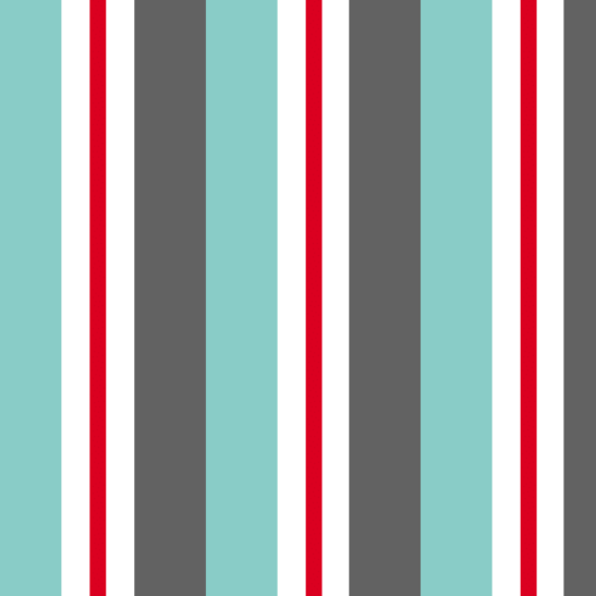 Airplane Stripe