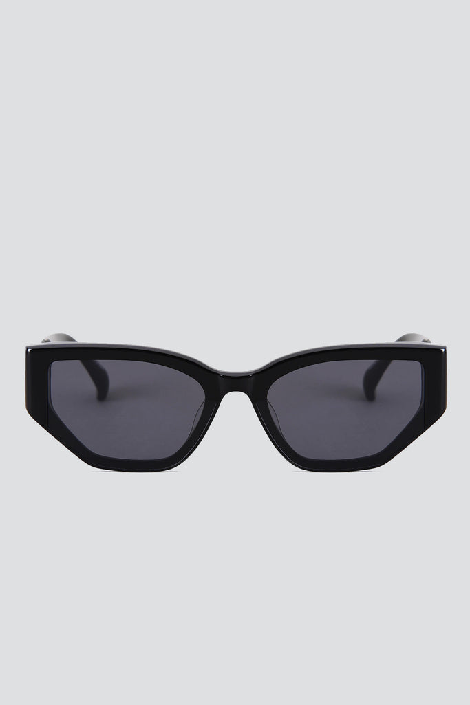 Acetate AU1 C1 Sunglasses