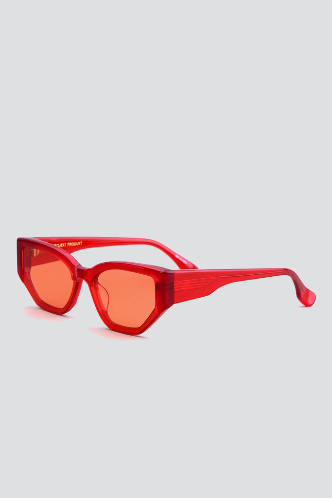 Acetate AU1 C08 Sunglasses