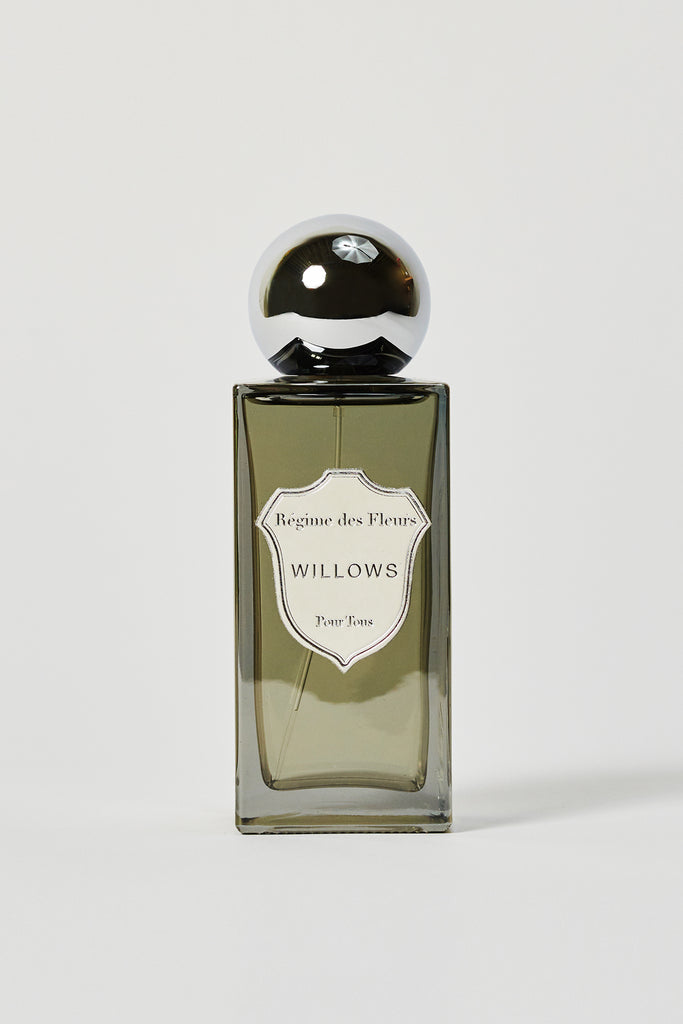 Pour Tous Willows Fragrance