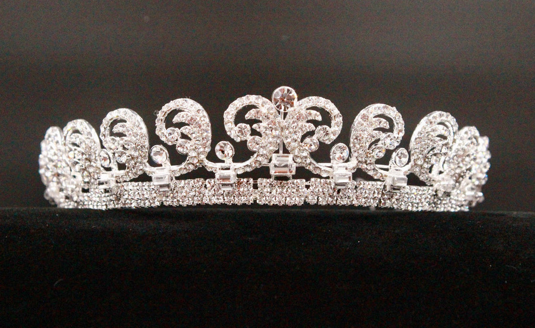 Duchess of Cambridge Halo tiara