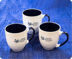 Center for Spiritual Living Santa Rosa Mug