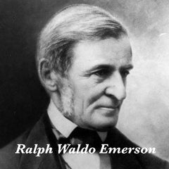 Class:  Emerson — Practical Wisdom for Today