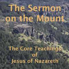 Class:  The Sermon on the Mount